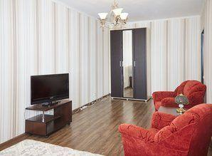 apartment daily Abakan