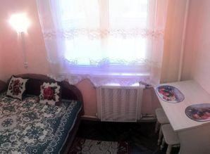 apartment daily Morshyn Str. 50-letiya UPA, 5