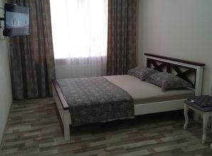 apartment daily Borisa Gmyri 10V, Bucha