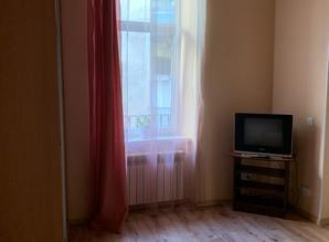rooms daily Kotlyarska,5, Lviv