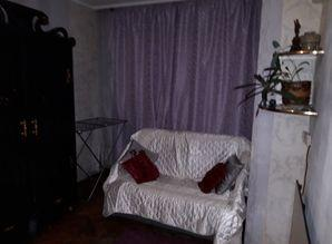 apartment daily Gushalevicha 8a, Lviv