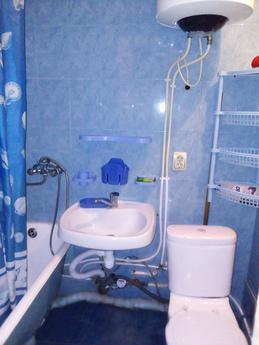 Kv-ra for rent, Sumy - apartment by the day