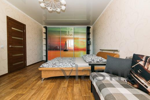 2i3 groups, Sumy - apartment by the day