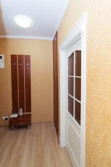 Center.EuroRemot.Air Conditioning.Dock2 , Sumy - apartment by the day