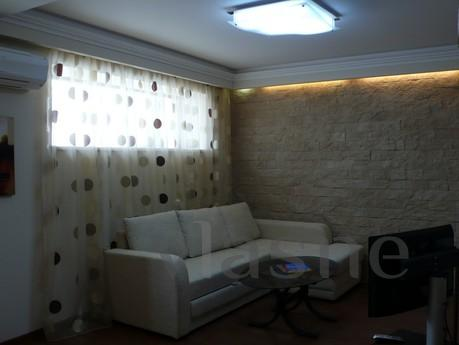 Rent an apartment, VIP level, Odessa - apartment by the day
