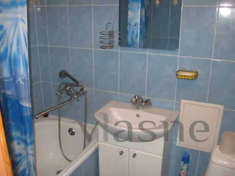 1 bedroom apartment for the middle class 170 hryvnia. The in