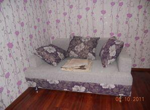 Dzerzhinsk! 2hkomnatnuyu rent the apartment. In excellent co