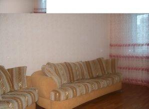 apartment daily Ave Mira 4a, Naberezhnye Chelny