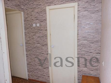 1 bedroom apartment, Chernihiv - apartment by the day