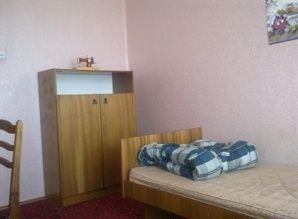 apartment daily Syktyvkar oktyabrskij Ave  28
