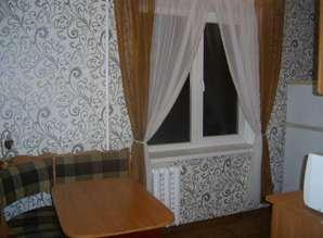 apartment daily Mariupol Ave Pobedy