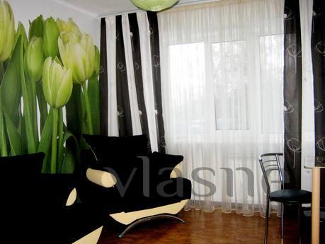 Квартира в 100 м от моря, Одесса - квартира посуточно