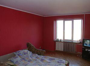 apartment daily vStr. Pasіchna 70, Lviv