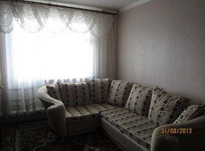 apartment daily Nizhnevartovsk Internacionalnaya 49