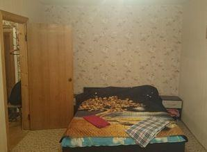 apartment daily Nizhnevartovsk lenina 25