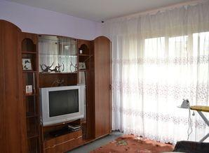 apartment daily Abakan Nekrasova 26a