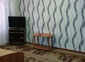 Apartments for rent in Nizhnekamsk for guests of our city. T