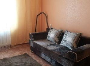 Excellent apartment in a new home for business travelers and
