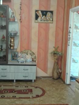 Rent 1 room. apartment in the style, Odessa - apartment by the day