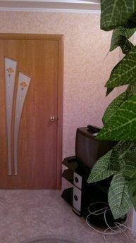 Apartment near the cinema, Zhytomyr - apartment by the day