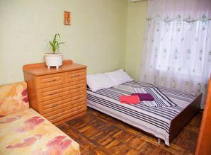 apartment daily SHkolnaya,38, Zaporizhzhia