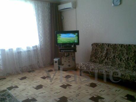1 bedroom apartment in the heart of the resort area of ​​the