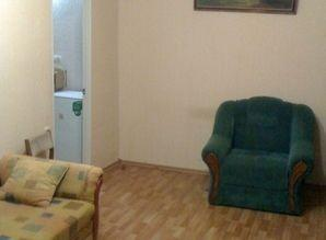 apartment daily Eroshenko, Sevastopol