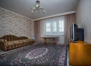apartment daily Smolensk
