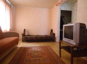 apartment daily Smolensk Normandiya-Neman, d. 18