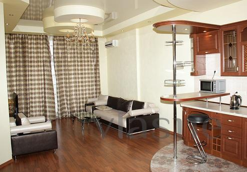 Good day! We would like to pass the 2-bedroom apartments. Th