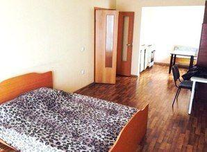 apartment daily Novokuznetsk Ave Stroitelej 90
