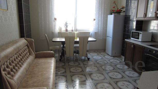 Apartment near the sea, Odessa - apartment by the day