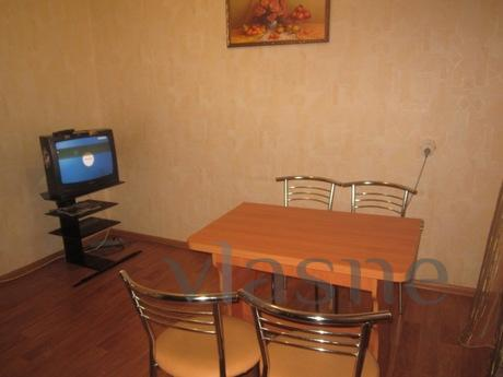 2k for rent apartment suites, WI-FI, Bakhmut (Artemivsk) - apartment by the day