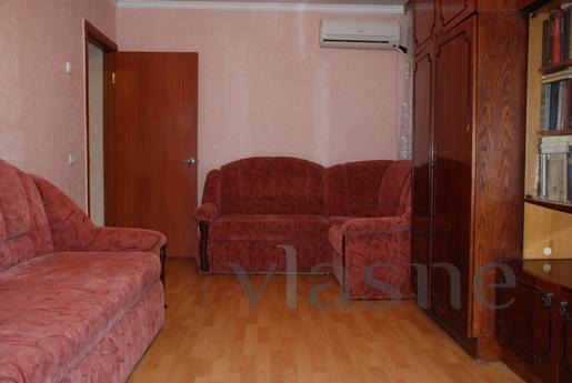 2 bedroom apartment in the center, Kyiv - günlük kira için daire