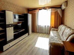 apartment daily Sudak Str.Lenina 98