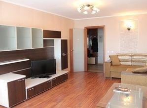 apartment daily Abramtzevo Kolomyazhskij Ave  17