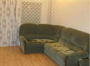 apartment daily Horlivka Str.Pushkinskaya