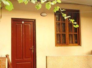 The flat for rent in the center of Tbilisi. an  apartment is