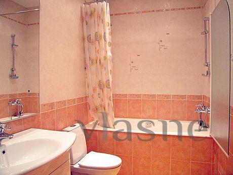 Exclusive! Reconditionning!, Kharkiv - apartment by the day