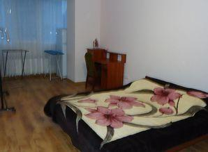 apartment daily Saky Str. Sovetskaya