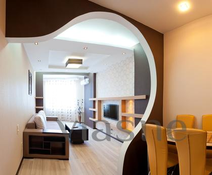 The apartment is located in a very good and comfortable plac