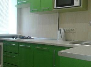 apartment daily Kirova d 33, Kerch