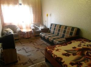apartments for rent without intermediaries. City center - al