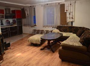 apartment daily Pavlodar Kutuzova 204