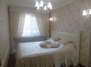 apartment daily Shymkent Tynybaeva