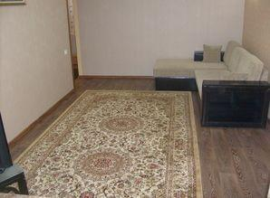 apartment daily Taraz Abaya - Konaeva