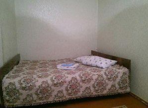 apartment daily Taraz 2 mkr. 9 dom
