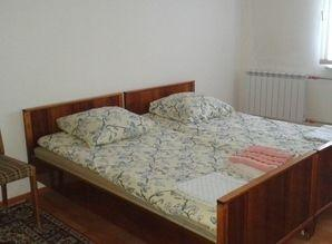 apartment daily Taraz Kazybek bi d. 114
