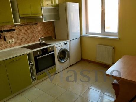 Cozy 2 bedroom apartment in 7th Heaven!, Odessa - günlük kira için daire