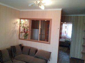 apartment daily Pavlodar ak.Bekturova 33